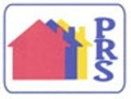 PRS Realty