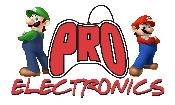 PRO Electronics Puerto Rico