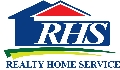 Realty Home Service