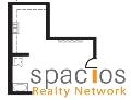 Espacios Realty Network