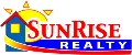 SunRise Realty