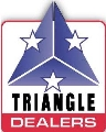Triangle Dealers Chrysler de Ponce