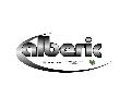 ALBERIC CHRYSLER PRE-OWNED