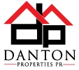 DANTON PROPERTIES PR