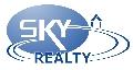 SKY REALTY (zona 1)
