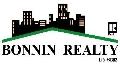 Bonnin Realty