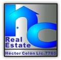 HC Real Estate