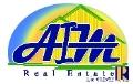 A.I.M. Real Estate