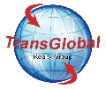 TRANS GLOBAL REALTY GROUP LLC