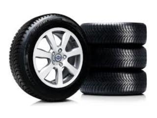 205/75/15 Bayamon Tire usada con garantia, Puerto Rico