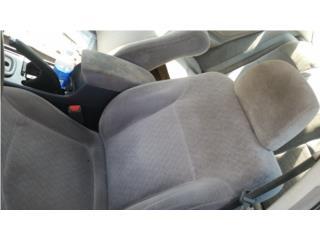 Honda Accord 98 99 00 01 02, Puerto Rico