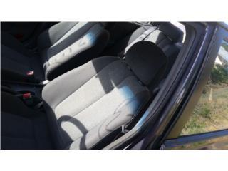 Hyundai Elantra 2001 2002 2003 2004 2005 2006, Puerto Rico