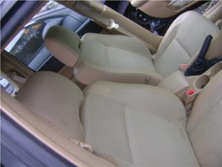 Subaru Forester 2.5L 2003 2004 2005 2006 2007 2008, Puerto Rico