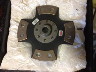 Competition Clutch Disc Jetta 90 92 Golf 1990, Puerto Rico
