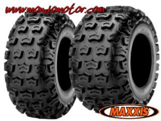 MAXXIS ALLTRACK 22X11-10 PARA ATV, Puerto Rico