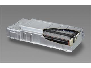 Bateria H�brida para Toyota Prius 04 al 09, Puerto Rico