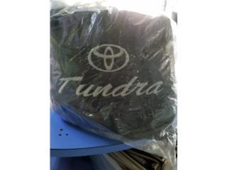 Full set Tundra 2004 Crew Cab Liquidacion, Puerto Rico