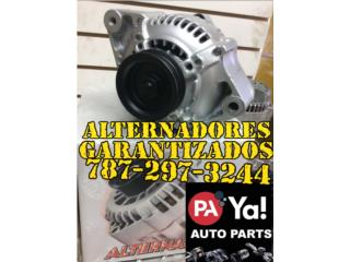 Motoras Piezas Motor Puerto Rico