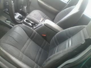 Jeep Cherokee 94 95 96 97 98 99 00 01 , Puerto Rico