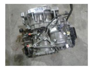 04-09 Mazda3-6 2.3L Tran Automática 5 CAMBIOS, Puerto Rico
