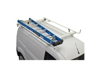 rack doble escalera quick to lock para trans/, Puerto Rico