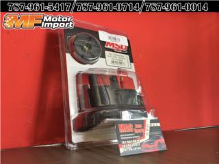 DIST CAP  Honda Civic/ CRX, 1.5L /1.6L , Puerto Rico