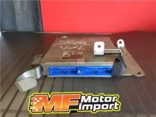 ENGINE CONTROL MODULE Nissan SR20 VVL 97!!, Puerto Rico
