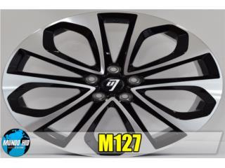 AROS M127 20