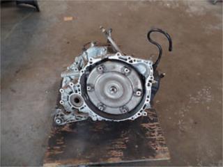 04-06 Mitsubishi Outlander 2.4L Automática, Puerto Rico