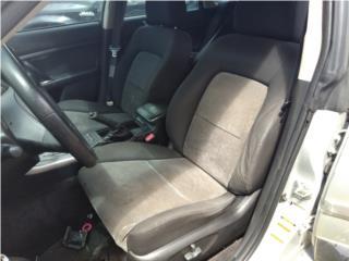 Subaru Outback 2002 2003 2004 2005 2006, Puerto Rico