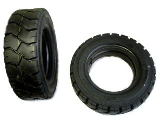 7.50X15/5.50 INDUSTRIAL FORKLIFT TYRE, Puerto Rico