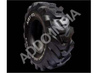 12.5/80-18 NYLON AGRICULTURE R1 TYRE 12PR, Puerto Rico