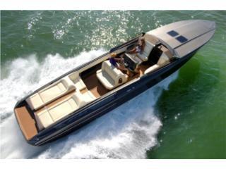 Boats Nor-Tech Puerto Rico