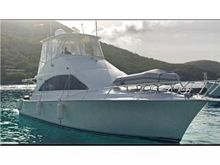 Boats Ocean Yachts Puerto Rico
