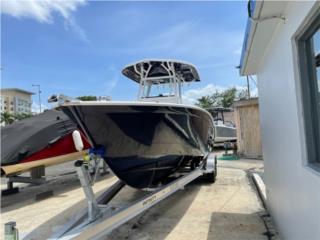Boats Cape Horn Puerto Rico