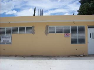 calle R.Martinez Nadal