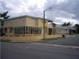 HERMANAS DAVILA, FRENTE CANCHA PEPIN CESTERO