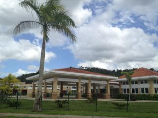 Urb Caguas Real