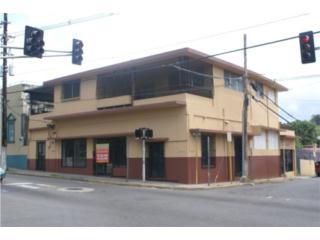Ave. Balboa 75