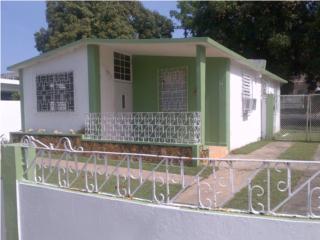 Guanajibo