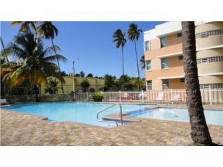 Arroyo Beach Resort
