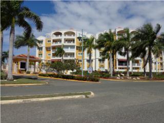 Boqueron Beach Villa