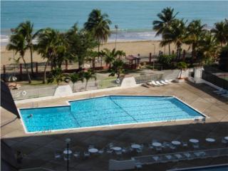 Cond. Coral Beach