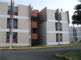 Boulevard del Rio RENTADO