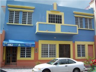 Calle Villa Apto 8