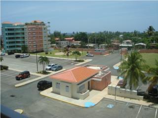 Condominio Isabela Beach Court Isabela, P.R.