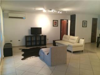 Condado~OceanView~Balcony~Remodeled~Furnished