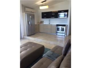 House~Apt~Furnsihed~Oceanview~ Patio&Jacuzzi