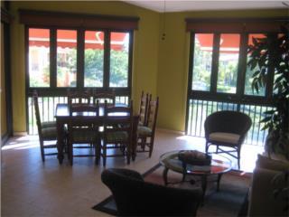 Fairlakes at Palmas, Great remodeled villa