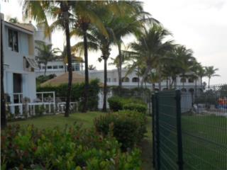 Ocean Villas,Amueblada,Playa,Hotel,Gulf !!!!